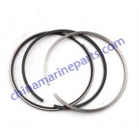 Wholesale M11/L10 genuine engine parts Piston Ring set 3803977 Piston kit prices3803977 from china suppliers