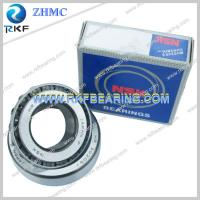 Wholesale NSK 30205J 25X52X16.25 mm Tapered Roller Bearing from china suppliers