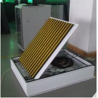 Wholesale Wireless Dynamic Message Signs System Automatic Detection And Calibration from china suppliers