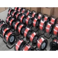 Wholesale fire rescue guide line rope from china suppliers