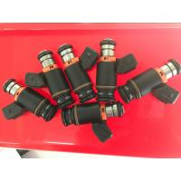 Buy cheap Auto Pecas iWP022 fuel injector 021906031B VW Volkswagen Bora 1J AB 09/98/ 1998-2001 2.3 L from wholesalers
