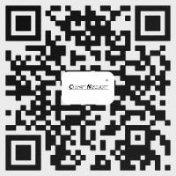 Crown Netcom Technology Ltd