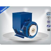 Wholesale Drip Proof Three Phase Brushless 380 - 480 V Ac Generator With Structure Alternator from china suppliers