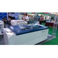 Wholesale UV CTP plate making machine Computer to Plate Prepress Printing Equipment from china suppliers