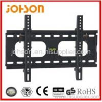 Wholesale Plasma LCD TV wall brackets from china suppliers