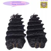 Wholesale Hair Weaving Hair Extension Type and Indian Hair Human Hair Type Indian Hair from china suppliers