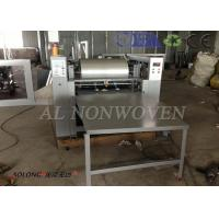 Wholesale Automatic Two Colour 1.5kw Non Woven Bag Printing Machine 1500pcs~4500pcs/h from china suppliers