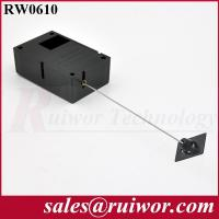 China RW0610 Display Tethers with ratchet stop function on sale