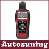 Wholesale Autel MaxiDiag® MD801 Code Reader from china suppliers