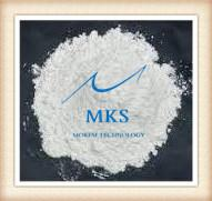Wholesale MPHP / MPHP powder (CAS NO.34138-58-4) 99.5% purity fast&safe delivery from china suppliers
