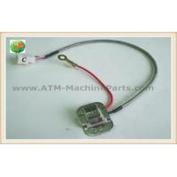 Wholesale 56xx Pre-Head Assembly 998-0235406 used in NCR ATM parts card reader from china suppliers