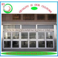 Wholesale Casement wholesale aluminium windows from china suppliers