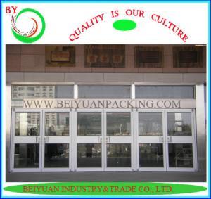 Wholesale Casement wholesale aluminium windows from china suppliers