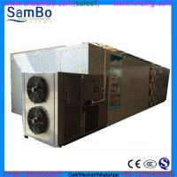 Wholesale 6HP HEAT PUMP DRYING MACHINE DEHYDRATION MACHINE 20FT CONTAINERIZED SAMBO REFRIGERATION from china suppliers
