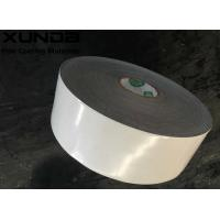 Wholesale Good Peel Adhesion Corrosion Resistant Tape For Wrapping Water Piping from china suppliers