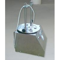 Wholesale Lab Test sieve shaker up to 8 full height 200mm test sieves for laboratory separating from china suppliers
