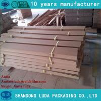 Quality Luda Kraft Paper Corner Paper angle production line for sale