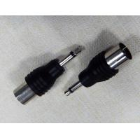 Wholesale 3.5mm MONO Plug to 9.5mm/IEC TV jack/female from china suppliers
