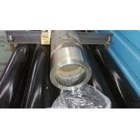 Wholesale Hot Rolled Well Drilling Pipe 6.5mm-12mm Thickness With G105 Steel Grade from china suppliers
