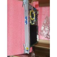 Optical Preamplification Fiber Optic Equipment Low Valid Noise Figure High Power Monitoring Accuracy
