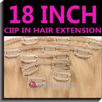 Wholesale 100g Multi Colored Remy Pre Bonded Hair Extension For Female 18 Inch from china suppliers