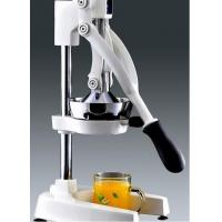 Wholesale Small household Kitchen aid Manual Juice Extractor, hand fruit Squeeze juicer from china suppliers