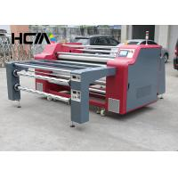 Wholesale Standard Digital Sublimation Heat Transfer Printer Machine Maintenance Free from china suppliers