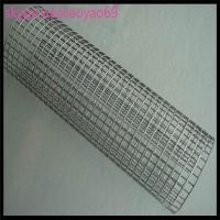 Wholesale 304 316 Stainless Steel Welded Wire Mesh best price per roll from china suppliers