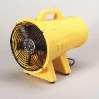 Wholesale 10-24 inch Round Wall Mounted Industrial Air Blower//ventilation fan from china suppliers