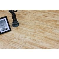 Wholesale Handscraped Laminate Flooring Ml802# 12mm with CE from china suppliers