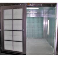 Wholesale powder coating prodution lines for metal from china suppliers