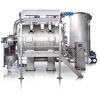Wholesale High Temperature Textile Dyeing Machines Ecological Balance Environmental from china suppliers