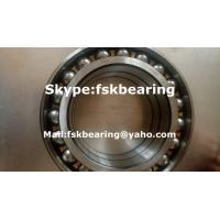 Wholesale Large-Scale 309515 D 538854 Double Row Rolling Mill Bearing Angular Contact Ball Bearing from china suppliers