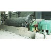 Wholesale Cement / Gypsum Concrete Mixing Plant from china suppliers