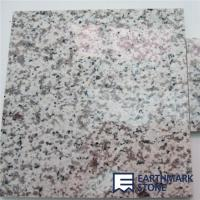 Wholesale G655 China White Granite Tile from china suppliers