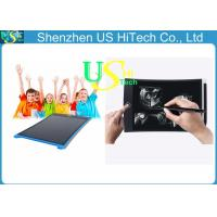 Wholesale 150g LCD Writing PAD 9.7 Inch Electronic Drawing Tablet For Kids Drawing Toys from china suppliers