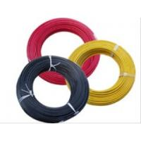 Wholesale High Pressure Flexible 95/98A Pressure Transport Pipeline Pneumatic Air Hose from china suppliers