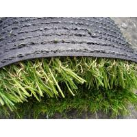 Buy cheap Golf artificial turf,Futsal artificial lawn,Landscaping synthetic grass. from wholesalers