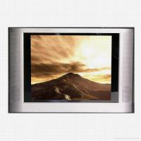Wholesale Good player:17 inch advertising player from china suppliers