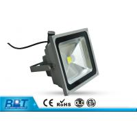 Wholesale COB Led Flood Light Waterproof Garden And Landscape Light High Efficiency from china suppliers