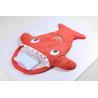 Buy cheap Baby Coral Shark Sleeping Bag Baby sleeping cloth from wholesalers