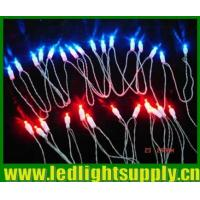 Wholesale LED christmas light led decorative light from china suppliers
