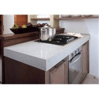 Quality Kitchen countertops for sale