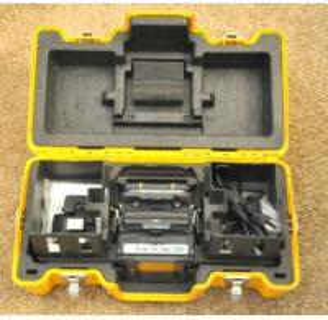 Wholesale Fujikura FSM-70S Core Alignment Fusion Splicer from china suppliers