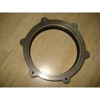 Buy cheap  Forging CNC Machined Parts from wholesalers