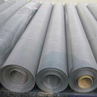 Wholesale Factory price stainless steel 304 filter elements with great price from china suppliers