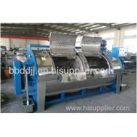 Wholesale washing and dyeing machine from china suppliers