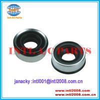 Wholesale oil seal  lip seal ccFOR SD708/709 from china suppliers