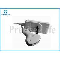 Quality Convex array Aloka UST -979-3.5 Ultrasound Transducer Probe for Ultrasound system for sale