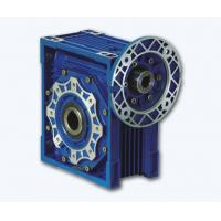 Wholesale Worm drive gearbox speed reducer from china suppliers